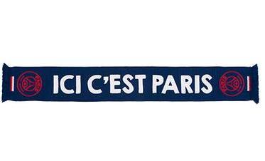 mode de premier ordre acheter en ligne gamme exceptionnelle de styles Les Supras Auteuil 1991 et le PSG s'attaquent en justice ...