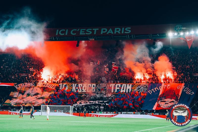 """Résultat de recherche d'images pour """"PSG Nice 10 ans Kssos team"""""""